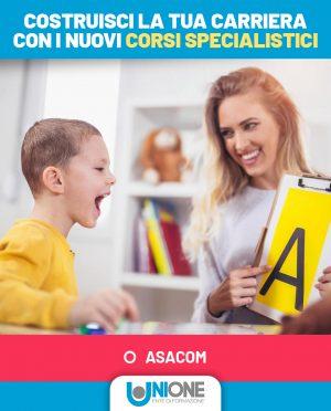 Asacom