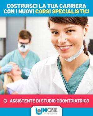 Assistente-di-studio-odontoiatrico